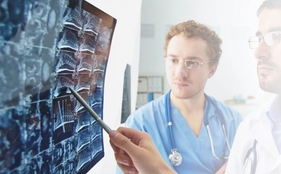 X-Rays and Ultrasound